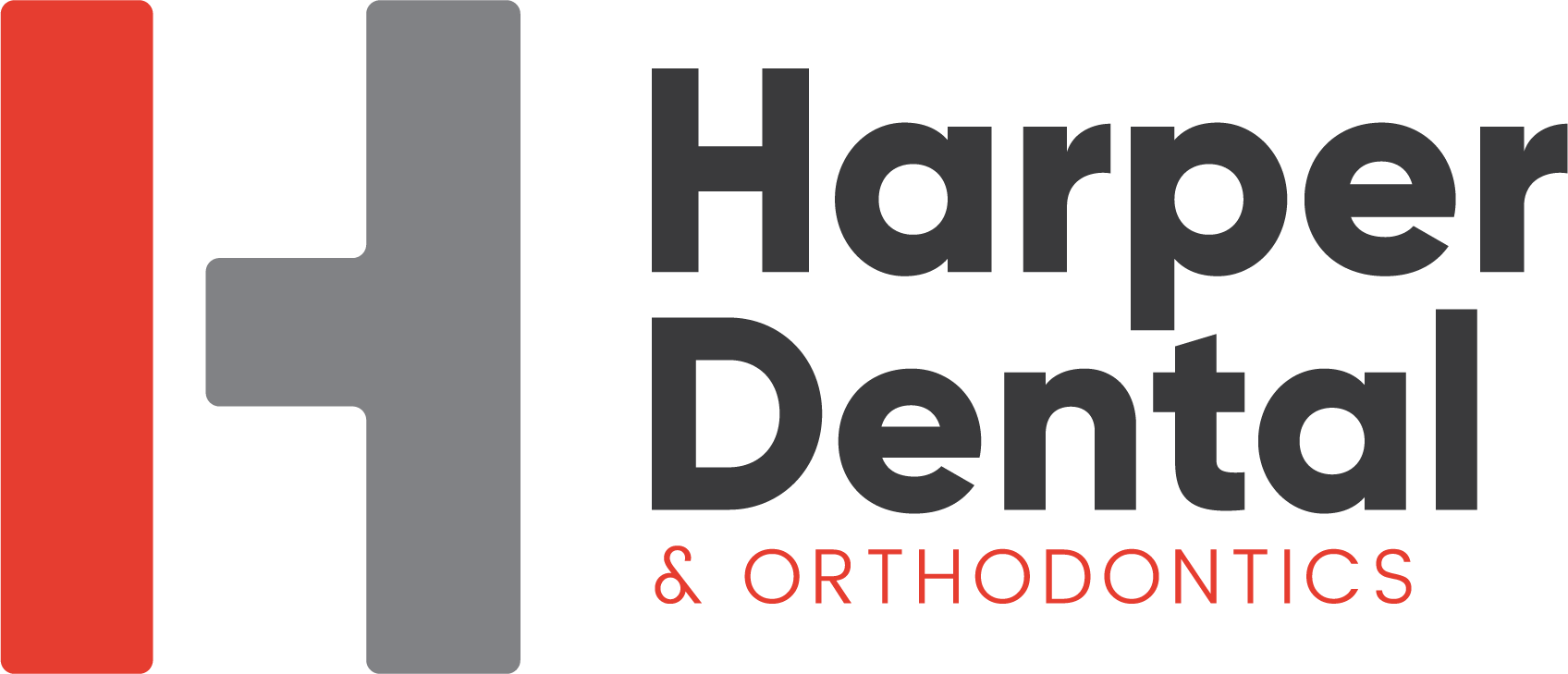 Harper Dental & Orthodontics